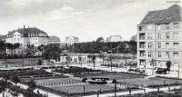 1915-ca-karolingerplatz-goldinger-b-klein