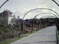 1918-ca-karolingerplatz-06-1600