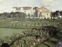 1918-ca-karolingerplatz-07-1600