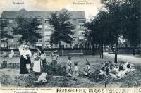 1918-ca-karolingerplatz-klein