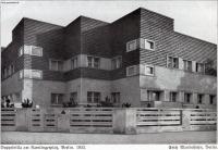 1922-karolingerplatz-5-klein