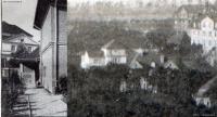 1924-1926-karolingerplatz-villa-quandt-klein-a