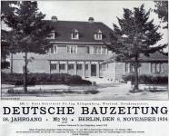 1924-landhaus-klingenberg-01-vorderseite-klein