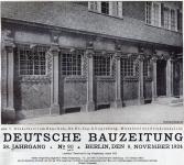 1924-landhaus-klingenberg-02-vorderseite-klein