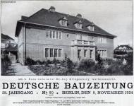 1924-landhaus-klingenberg-03-rc3bcckseite-klein