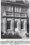 1924-landhaus-klingenberg-04-rc3bcckseite-klein