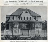 1925-bauweltnr-36-karolingerplatz-10-11-bild-01-strassenansicht