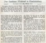 1925-bauweltnr-36-karolingerplatz-10-11-bild-02-text_0