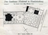 1925-bauweltnr-36-karolingerplatz-10-11-bild-03-lageplan