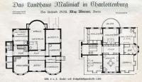 1925-bauweltnr-36-karolingerplatz-10-11-bild-05