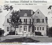 1925-bauweltnr-36-karolingerplatz-10-11-bild-06-gartenansicht