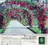 1925-ca-gelaufen-1929-07-27-karolingerplatz-klein
