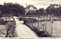 1925-ca-gelaufen-1931-karolingerplatz-goldiner-klein
