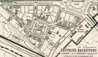 1926-02-10-deutsche-bauzeitung-karolingerplatz
