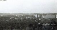 1926-blick-vom-funkturm-ua-auf-den-karolingerplatz-a-klein