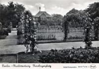 1926-ca-karolingerplatz-gross-stengel-u-co-dresden-klein