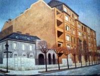 1926-gustav-wunderwald-karolingerplatz-4-1600