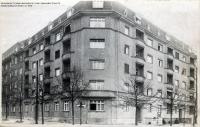1930-ca-heerstrac39fe-fa-klein