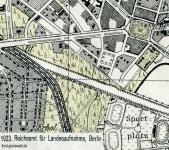 1933-reichsamt-karolingerplatz