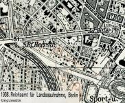 1938-reichsamt-karolingerplatz