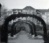 1940-karolingerplatz-im-winter-1-klein