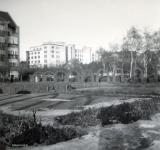 1940-karolingerplatz-im-winter-2-klein