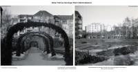 1940-karolingerplatz-westend-im-winter-1-und-2-klein