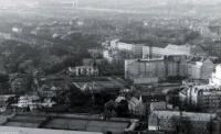 1950-ca-karolingerplatz-vom-funkturm-klein