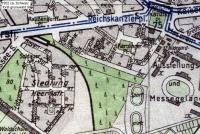 1952-schwarz-karolingerplatz
