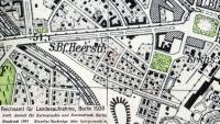 1955-amtlkarte-karolingerplatz_0
