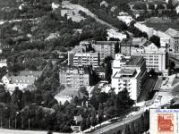 1963-gel-1967-10-01-reichskanzlerplatz-karolingerplatz-klein-a