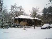 2005-12-26-cimg6267-klein