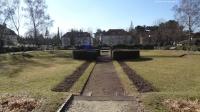2014-02-23-karolinger-platz-06-f1798841271-klein
