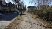 2014-02-23-karolinger-platz-13-klein