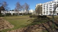 2014-02-23-karolinger-platz-24-f1799036143-klein