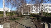 2014-02-23-karolingerplatz-25-f1799046927-klein