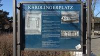 2014-02-23-karolingerplatz-34-f1799135743-klein