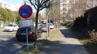 2014-02-23-karolingerplatz-40-halteverbot-abtragung-strac39fenbeete-klein