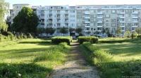2014-06-07-dsc03583-klein