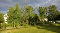 2017-06-17-karolingerplatz-dsc01726-klein