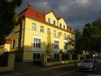 2017-06-17-karolingerplatz-dsc01731-klein