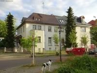 2017-06-17-karolingerplatz-dsc01733-klein