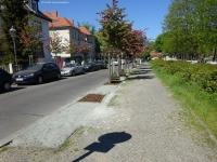 2018-05-07-karolingerplatz-dsc03576-klein