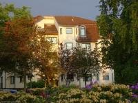 2018-05-11-karolingerplatz-dsc03647-klein