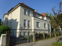 2018-05-13-karolingerplatz-6a-6-dsc03655-klein