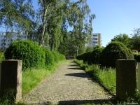 2018-05-21-karolingerplatz-dsc03802-klein