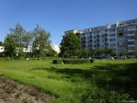 2018-05-21-karolingerplatz-dsc03809-klein