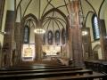 2014-07-13-herz-jesu-kirche-132-klein-a
