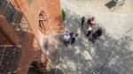 2014-07-13-herz-jesu-kirche-534-klein