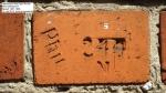 2014-07-13-herz-jesu-kirche-589-klein-a-244ni-phll